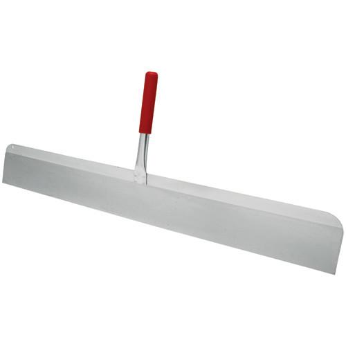 """Advance 30"""" Do-All Painter' s Tools - Masking/Paint Shield/Wipedown/Scraper (ADVA-DA-30)"""