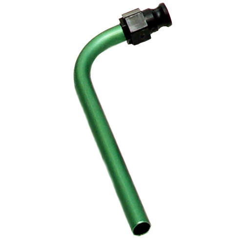Apla-Tech Recycle Transfer Tube (APLA-TT)