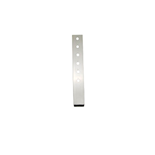 Warner Hi-Stride Drywall Bench Replacement Leg, Sold as Each (WARN-10090)