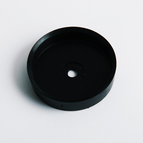 TapeTech PLUNGER CUP (TAPE-050203)