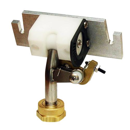 Apla-Tech Air-Cannon Flat Box Adaptor (APLA-BA)