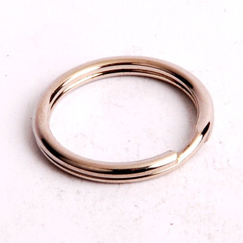 Columbia Return Spring Ring (COLM-CT40)