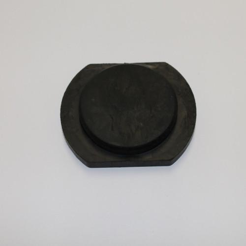 Advance 827 Drain Plug (ADVA-827)