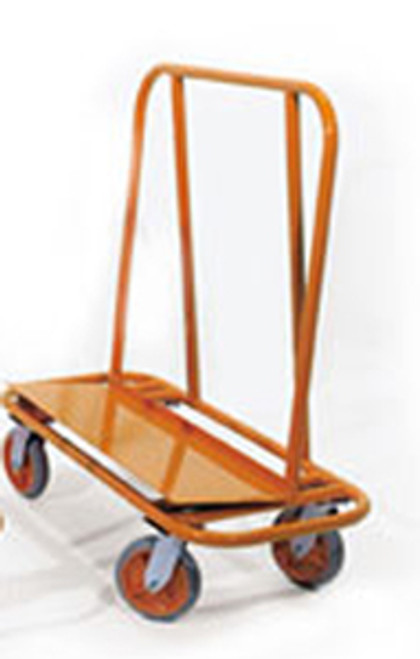 Adapa DC-2020 Drywall Cart (ADAP-DC-2020)
