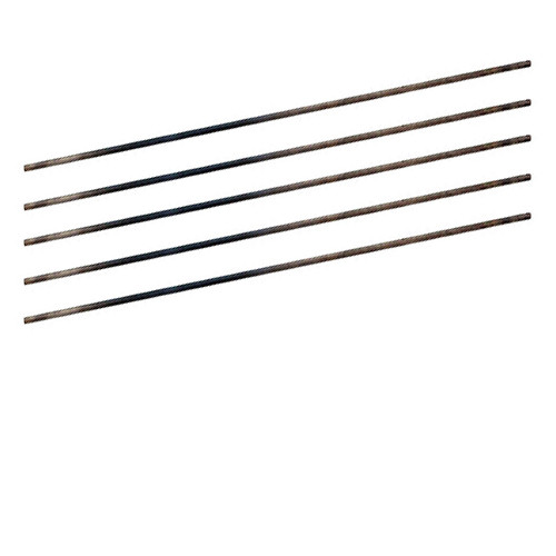 Level 5 Flat Box Blade, 7 in. - 5 Pack (LEV5-4830)