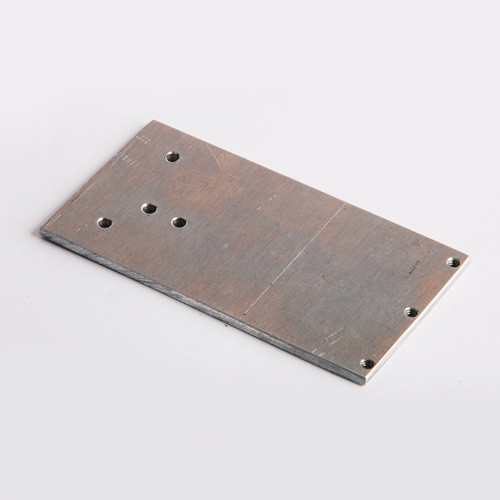 Columbia Nail Spotter Door (COLM-NS3-2, NS3-3)
