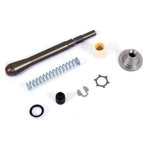 Graco TexSpray Texture Gun Repair Kit (GRAC-287228)