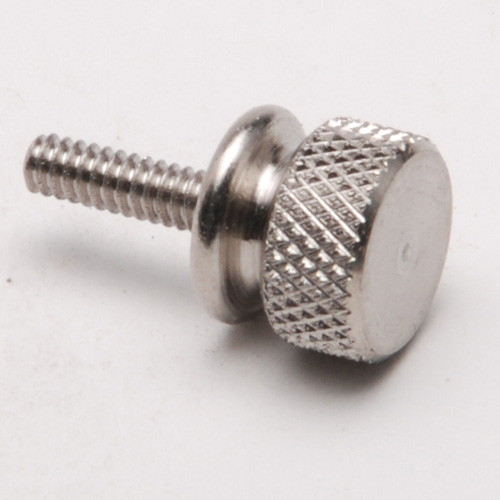 Blue Line USA 4-40 Thumb Screw (BLUE-AT126)