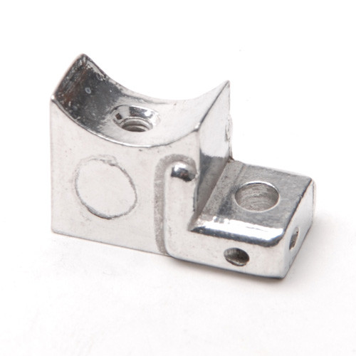 TapeTech Front Support (TAPE-050071F)