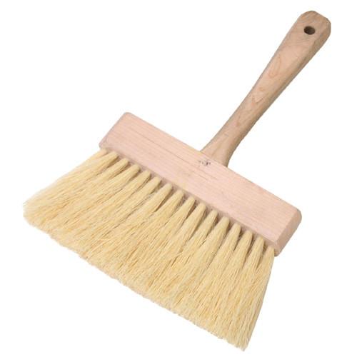 Marshalltown Paste Brush (MARS-E2002)