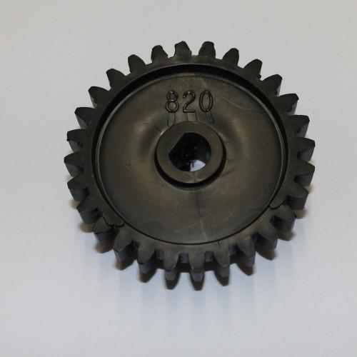 Advance 820 Spur Gear 28T (ADVA-820)