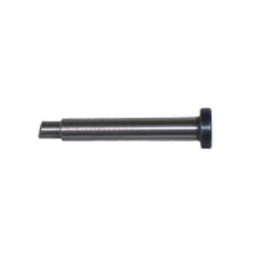 """Malco 1/8"""" Replacement Punch - Punch Only (MALC-CGP18)"""
