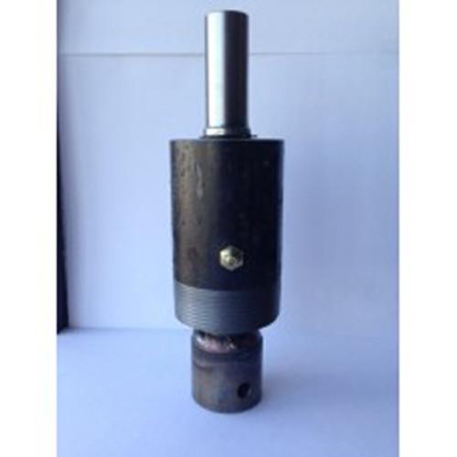 Spray Force 2L4 Pump Cartridge Complete (SPFO-200208)