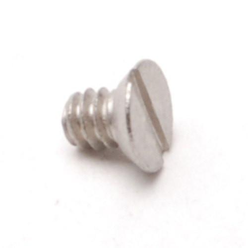 TapeTech 4-40 X 5/16 FLAT HEAD SCREW SST (TAPE-509010)