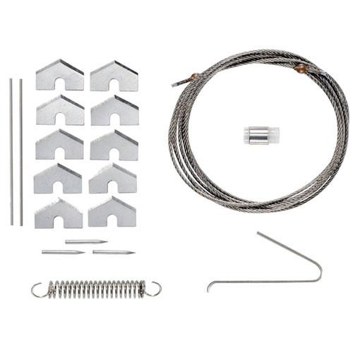 TapeTech Taper Repair Kit (TAPE-501A)