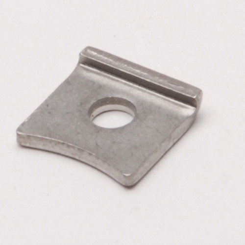 Blue Line USA Creaser Cable Clamp (BLUE-AT135)