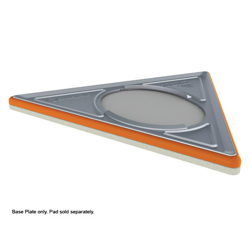 Full Circle Trigon 180 Adapter Plate (FULL-T180-PLATE)