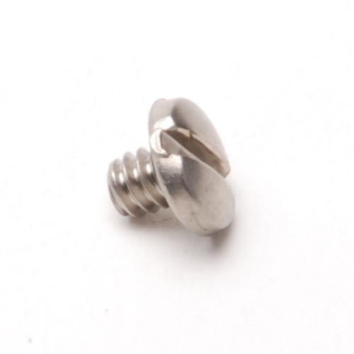 """TapeTech 4-40 X 1/8"""" Bind Head Screw SST (TAPE-209048)"""