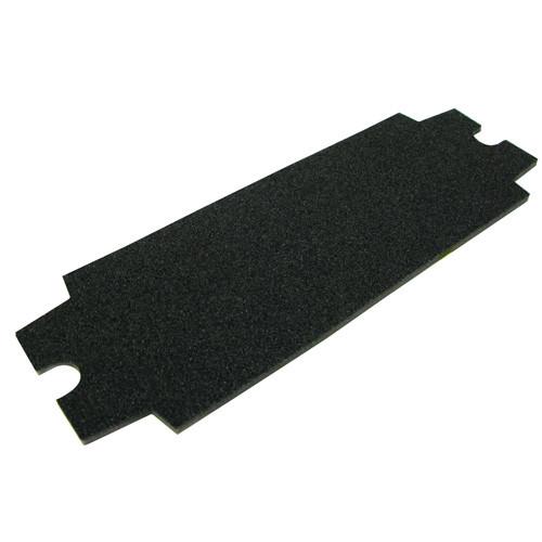 Marshalltown Sanding Sponge Pad, Fine Grit - 5 Pack (MARS-SP496F)