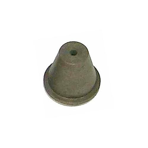 AST 3/16 in. Hardened Steel Pole Gun Tip (AMER-00123)