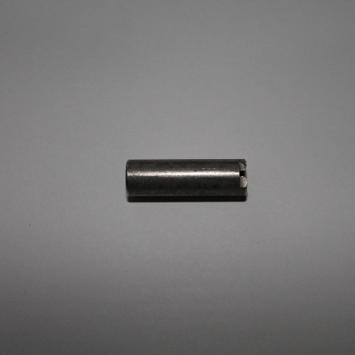 Columbia Handle Roll Pin for Hinged Nail Spotter (COLM-HNS12A)