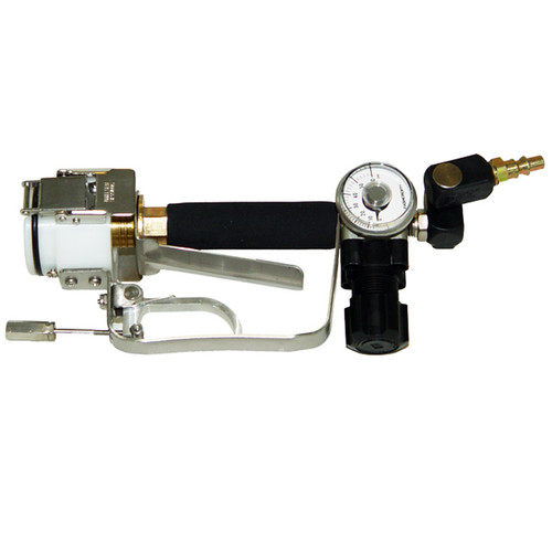 Apla-Tech Air-Trigger Valve with Brake (APLA-ATVB)