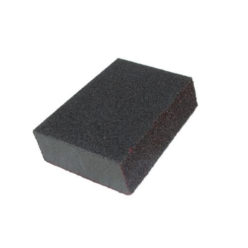 Marshalltown Sanding Sponge - Dual Angle-Medium/Coarse (MARS-SB488MC)