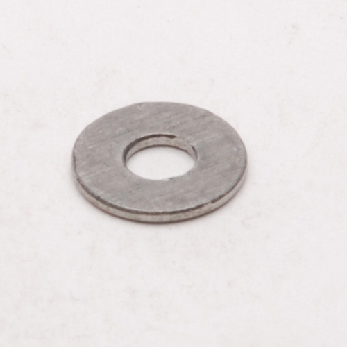 Blue Line USA #4 Flat Washer (BLUE-AT229)