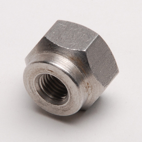 Blue Line USA 3/4 in. Special Hex Nut (BLUE-P035)