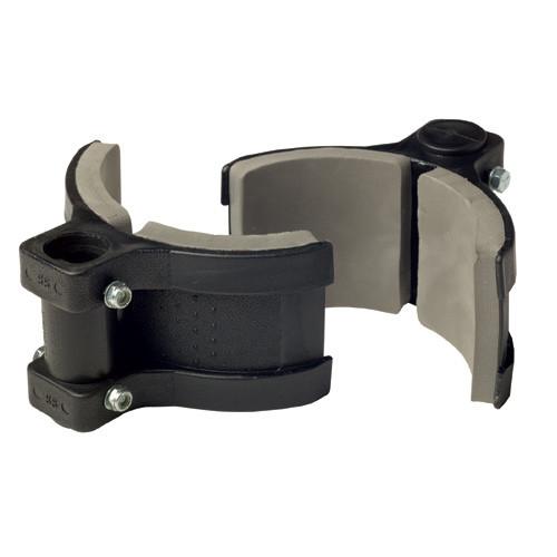 SurPro Stilt Plastic Leg Band Kit (SURP-SS1005P)