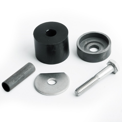 Columbia Corner Roller Repair Kit, (COLM-CRA2)