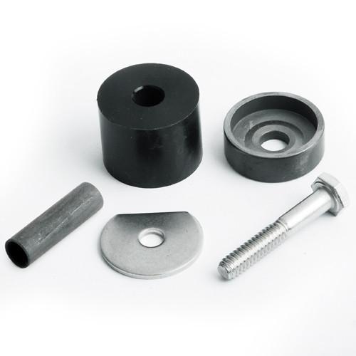 Columbia Corner Roller Repair Kit, (COLM-CRA2)