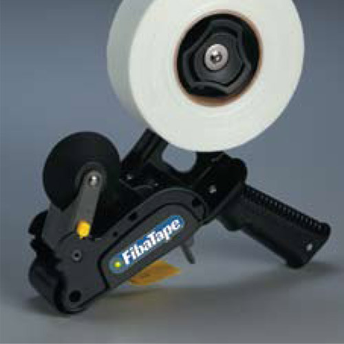 FibaTape Drywall Mesh Tape Applicator (SAIN-6725-U)