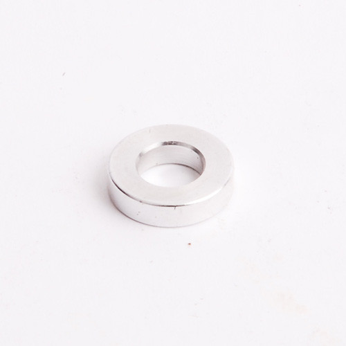 Columbia Stainless Steel Backing Washer (COLM-FFB4B)