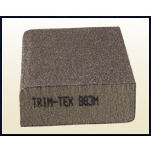Trim-Tex Standard Sanding Block - Fine (TRIM-883F-6, 883F-12, 883F-24,  883F-100)