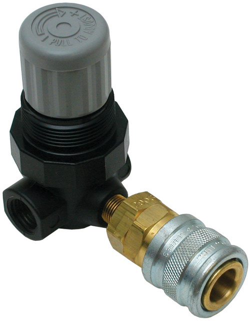 Marshalltown Relief Valve for DuoFlex Compressor (MARS-RV569)