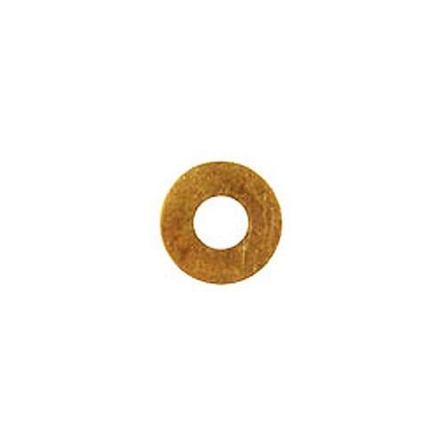 TapeTech #10 Brass Washer (TAPE-209042)