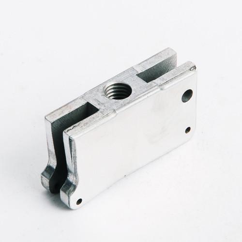 Columbia Manual Drive Grip (COLM-CT80)