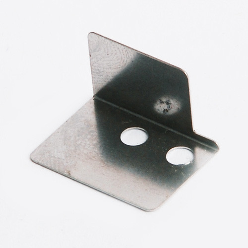 Columbia Shim for Automatic Taper (COLM-CT13A)