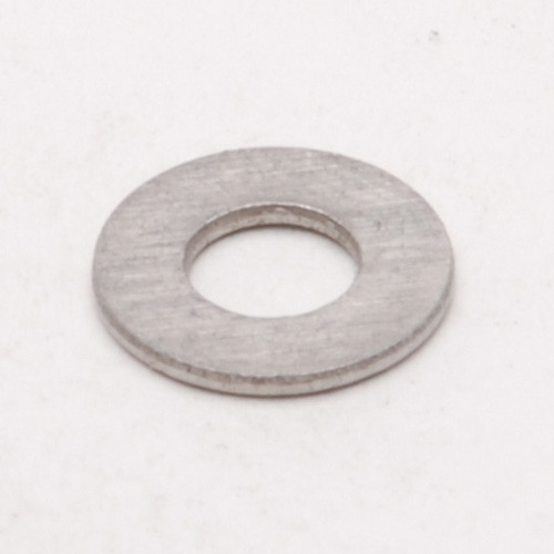 Blue Line USA #8 Flat Washer (BLUE-AT221)
