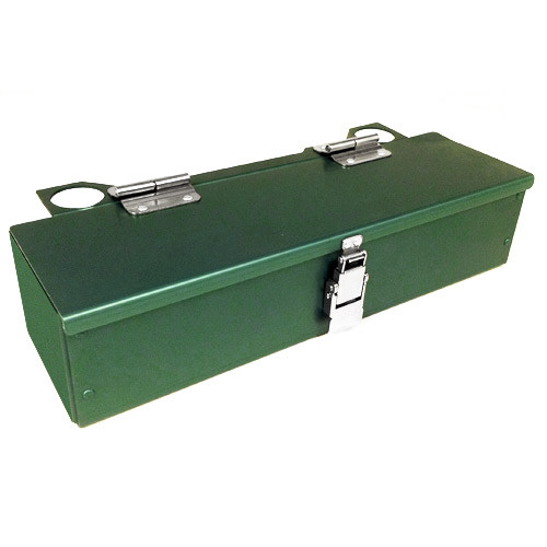 Apla-Tech T-Series Pump Tool Box (APLA-MP-014)