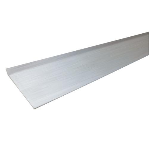 Marshalltown 36 X 5 X 1/4  Wedge-Shaped Magnesium Wedge-Shaped Darby (MARS-5760)
