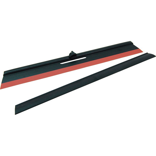 """Marshalltown 12"""" Replacement Blade for ADK12 (MARS-AKD12RB)"""