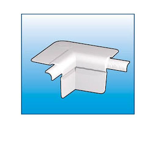 Trim-Tex 3/4 inch Bullnose 2-Way (TRIM-0903)