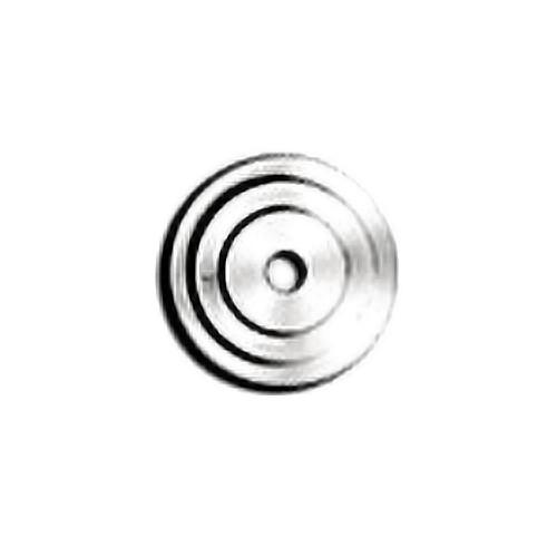 Graco 4MM Spray Texture Nozzle for RTX 1500 (GRAC-15C884)