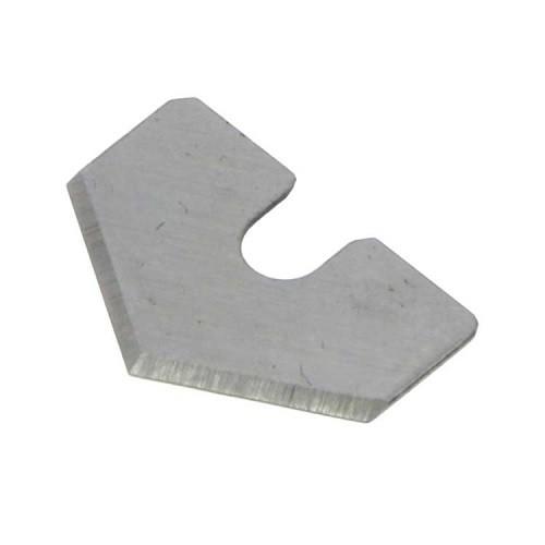 TapeTech PYRAMID BLADE (TAPE-056133)