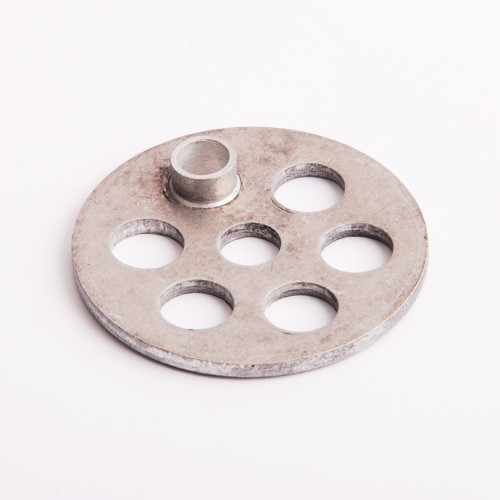 Columbia Piston Cup Backing Washer (a.k.a. Small Retainer) (includes MP32) (COLM-MP13A)