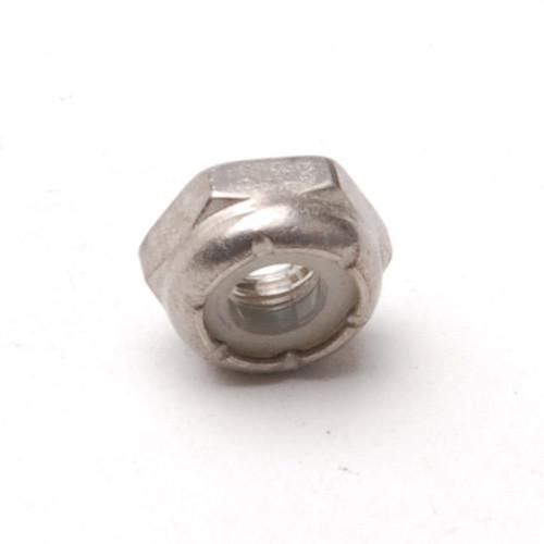 TapeTech 10-32 LockNut (TAPE-059225)