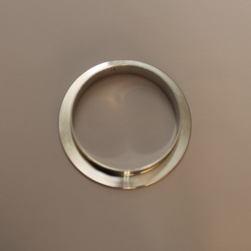 Blue Line USA Control Tube Pull Ring (BLUE-AT254)