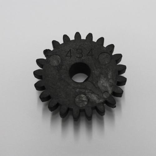 Advance 434 Spur Gear 21T (ADVA-434)
